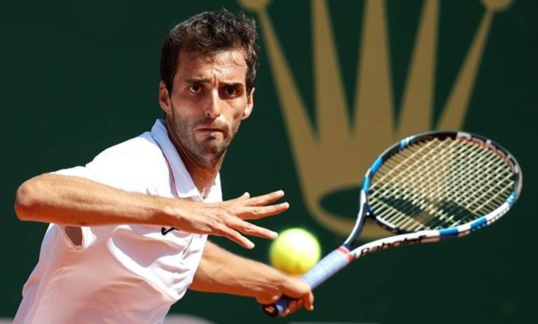 Image result for ramos tennis player