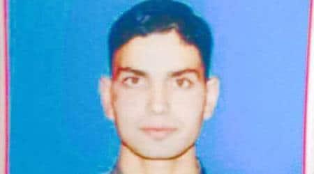 Jammu-Kashmir: Bullet-riddled body of Army officer Ummer Fayaz found inShopian