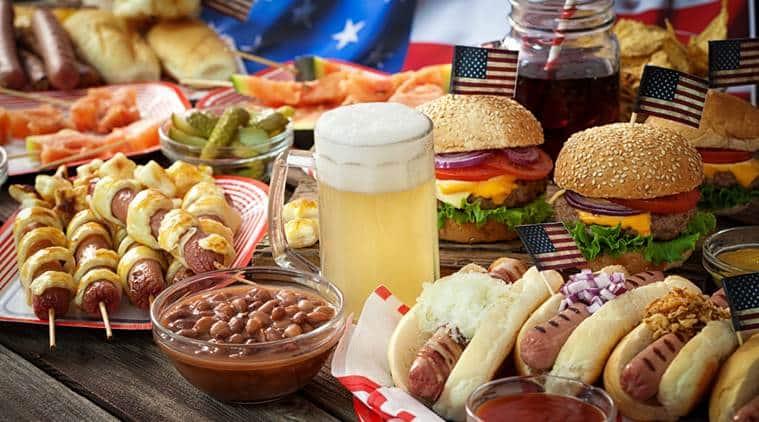 food, food wastage, USA, USA food, american food, america food wastage, american healthy diet, food news, usa news, lifestyle news, health news, indian express