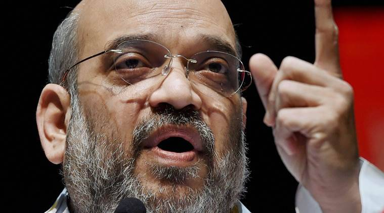 Amit Shah, news, India news, National news, latest news, India news