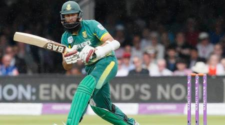 Hashim Amla breaks another Virat Kohli record, fastest to 7000 ODI runs