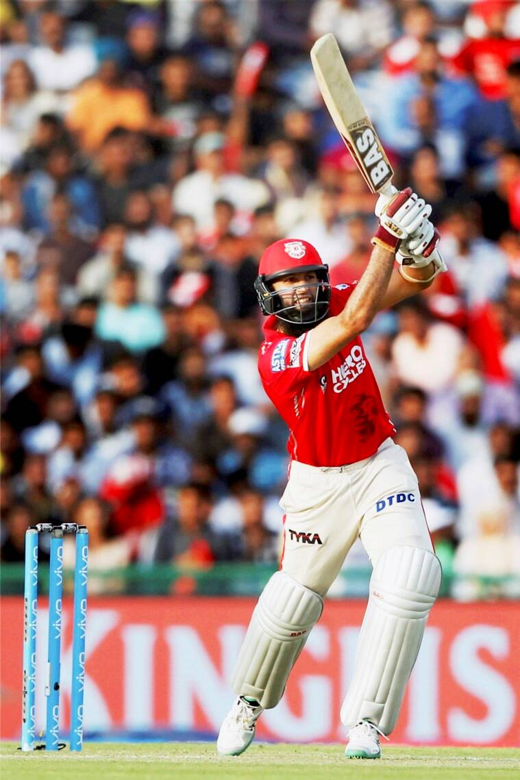 IPL 2017, IKPL 2017 centuries, IPL 10 hundred, IPL 10 hat-tricks, IPL 2017 hat-tricks, Ben Stokes, Warner, David Warner, Tye, Unadkat, IPL, Cricket news, Cricket, Sports news, Sports, Indian Express