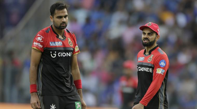 IPL 2017 | Binny finding it hard  to motivate himself after IPL fiasco
