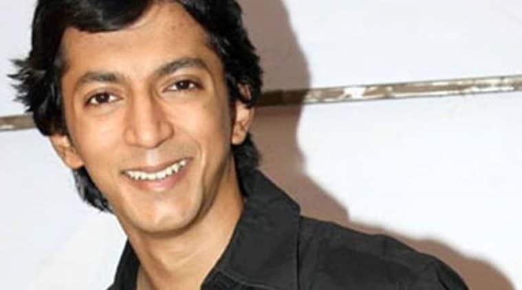 Anshuman Jha, Pagla Ghoda, Bikas Mishra, Hotstar Original web series
