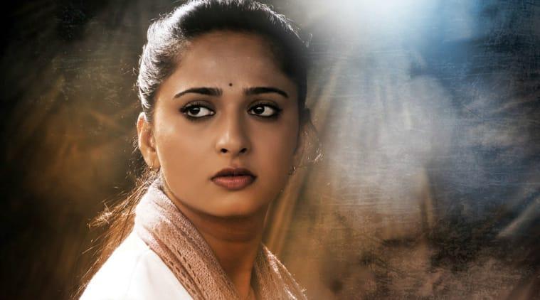 anushka shetty films, anushka shetty actor, anushka shetty actress, anushka shetty films stills, anushka shetty telugu films
