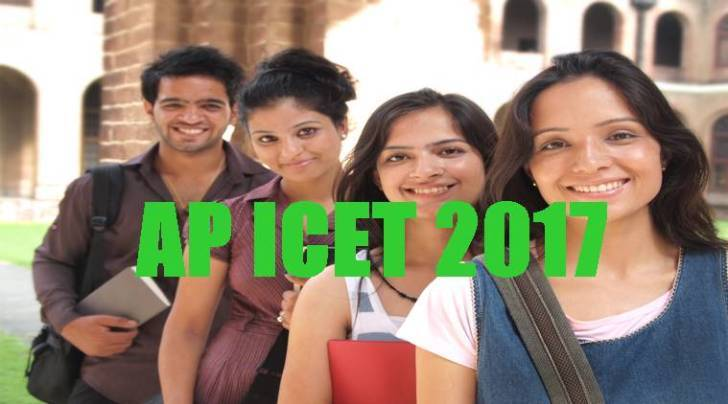 AP ICET 2017: Last day tips and instructions | Education