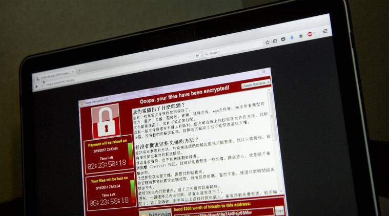 WannaCry, WannaCry attack, WannaCry ransomware, cyberattack, cyber attack, What is WannaCry, How to fight WannaCry WannaCry global cyberattack, technology, technology news