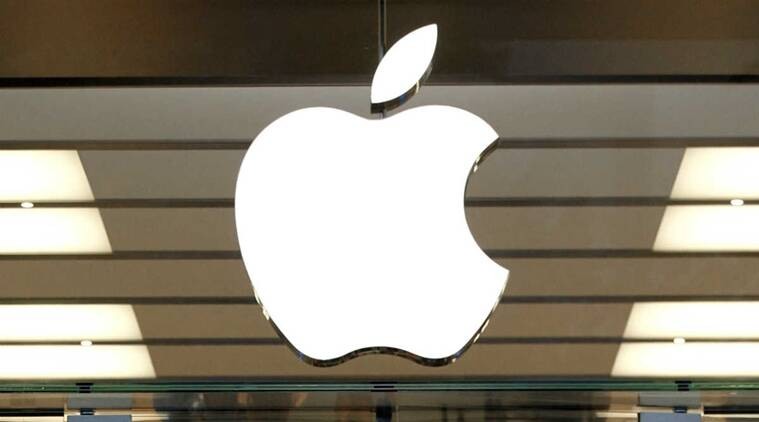 Apple, Apple Tax concession, Apple India, Apple India tax cuts, Apple Make in India, Apple Made in India iPhone, Apple iPhone made in India, Apple iPhone SE, iPhone SE India, mobiles, technology, technology news