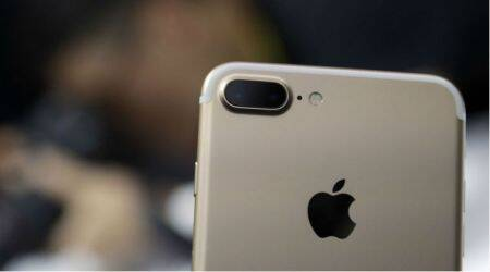 Apple developing 'Neural Engine' chipset for future iPhones and iPads: Report