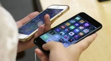 Apple, Corning, iPhone, Corning Gorilla glass, iPhone scratch resistant screen, iPhone Corning display, iPad, Gorilla Glass iPhone, Apple Corning, technology, technology news