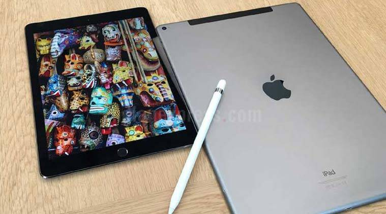 Tablets, Tablet market India, IDC, IDC Tablet shipments, Apple iPad, Apple iPad discount, Samsung tablet, IDC India