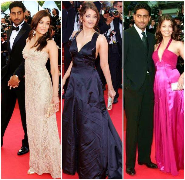 aishwarya rai bachchan, cannes 2017, aishwarya rai bachchan cannes looks, aishwarya rai bachchan fashion, aishwarya rai bachchan cannes red carpet, aishwarya rai bachchan cannes 15 years, aishwarya rai bachchan cannes best looks, aishwarya rai bachchan most outrageous looks cannes film festival, cannes over the years, cannes film festival, cannes red carpet appearances, cannes style files, cannes fashion hits and misses, cannes aishwarya rai bachchan looks, cannes 15 years aishwarya, aishwarya rai bachchan actress, aishwarya rai bachchan bollywood, aishwarya rai bachchan abhishek bachchan, aishwarya rai bachchan hits and misses at cannes, fashion, lifestyle, indian express, indian express news