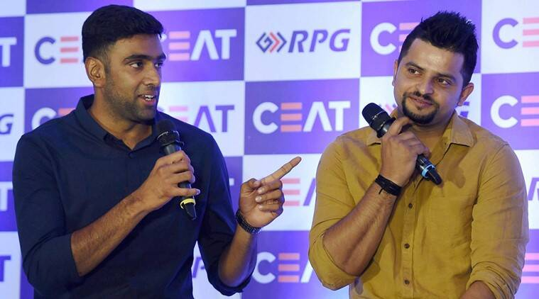 champions trophy, india champions trophy, icc champions trophy, r ashwin, ashwin, ashwin champions trophy, cricket news, cricket, sports news, indian express