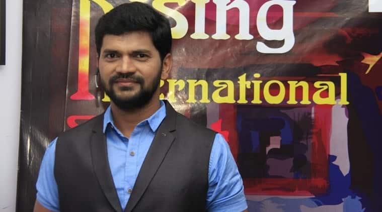 Atul Tapkir, atul tapkir suicide, marathi producer suicide, Atul Tapkir pics
