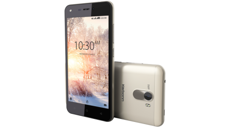 Karbonn mobiles, Karbonn Aura Power 4G Plus, Karbonn Aura Power 4G Plus features, Karbonn Aura Power 4G Plus price, Karbonn new mobiles, smartphones, Karbonn Aura Power 4G Plus specs, Karbonn new launches, Karbonn Aura Power 4G Plus full specs