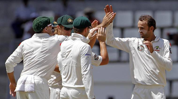 ACA, Cricket Australia, Australian Cricketers' Association, pay dispute, IP business, cricket, sports news, indian express