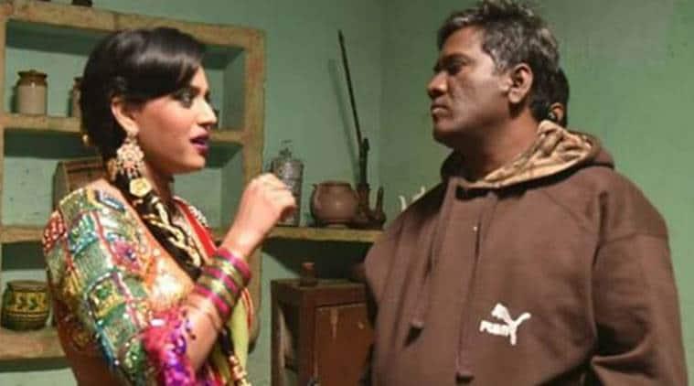 Avinash Das, Avinash Das film, Avinash Das news, Avinash Das bollywood, Anaarkali of Aarah, Anaarkali of Aarah film