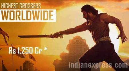 baahubali 2, baahubali 2 collection, baahubali 2 box office collection, baahubali 2 pics