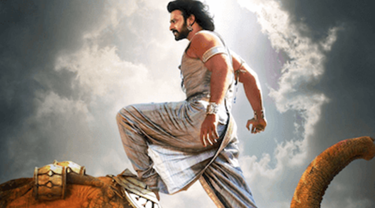 Baahubali 2 collection, Baahubali 2 collections, Baahubali 2 box office collection day 11, Baahubali 2 box office collection
