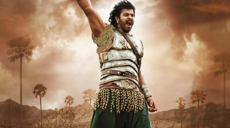 Did This Actor Refused To Play Kattapa In Baahubali 2: The Conclusion?