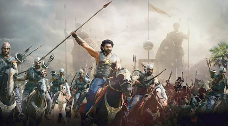 b4f0572d5b7f Baahubali 2 is a game changer and here s the first trickle of ...