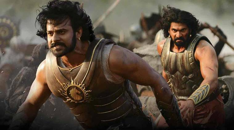 Baahubali 2 box office, Baahubali 2, baahubali 2 box office collection, Baahubali 2 movie, baahubali 2 image
