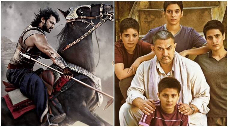 Dangal All Set To Touch 1700 Crore Mark Worldwide