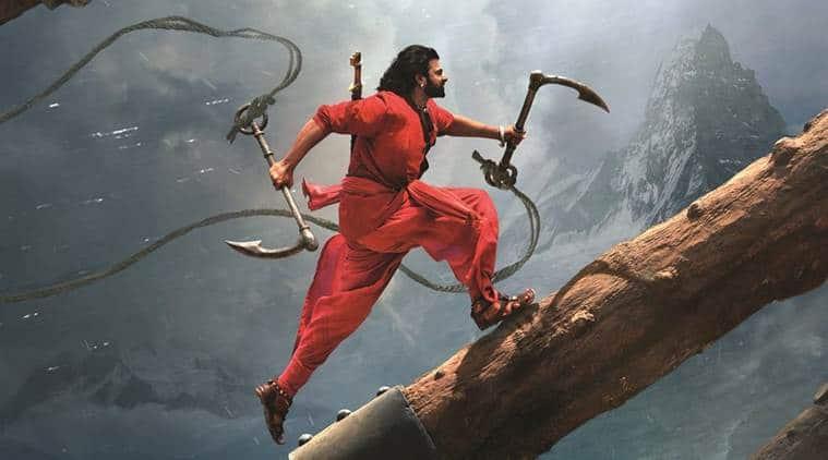 Dangal, Baahubali 2, dangal box office collections, baahubali 2 box office collections,