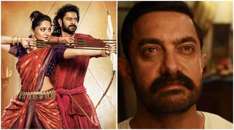 Thugs Of Hindostan is not inspired by Pirates of Carribean: Aamir Khan