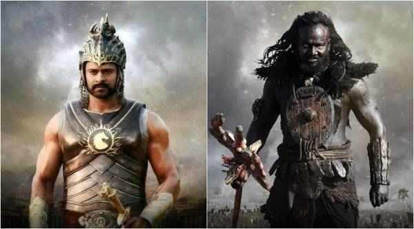 baahubali, racism in baahubali, Kalakeyas baahubali, blacks in india, racism debate, Kalakeyas racism in baahubali, fairness cream ad bollywood, fairness creme debate, priyanka chopra, sonam kapoor, abhay deol, RSS fair baby, RSS racism, tarun vijay, africans attacked in india, entertainment news,