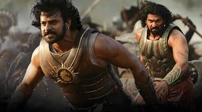 Baahubali 2 earns Rs 1500 crore: Five exclusive clubs SS Rajamouli film created