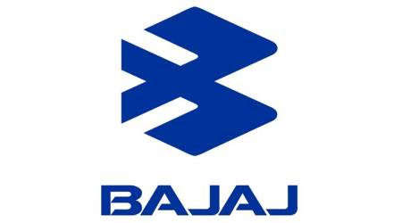 Bajaj Auto, Bajaj Auto shares, Bajaj Auto trade, Bajaj Auto news, share market, stock market, sensex, companies, business news, Indian express