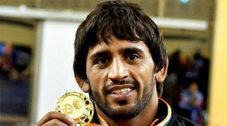 Asian Games 2018: Chance for Bajrang Punia, Vinesh Phogat to enhance status; test for Sushil Kumar, Sakshi Malik