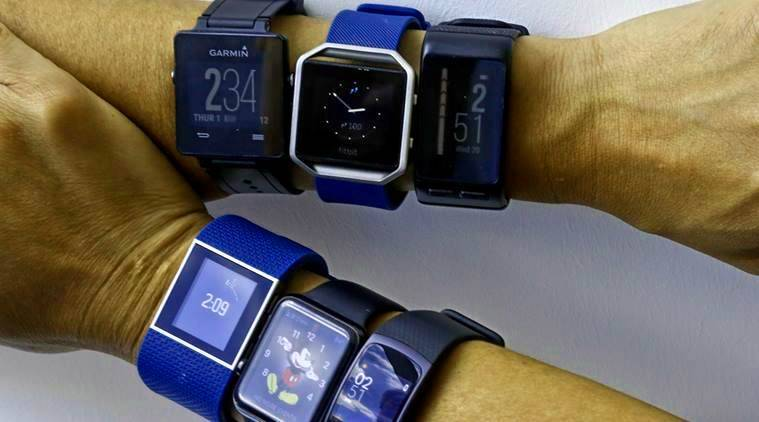 health, fitness, health and fitness, fitness tracker, gym and fitness, heart beat, measuring heart beat, fat and calories, burn calories, indian express, indian express news