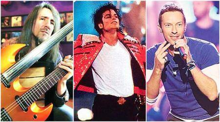 Not just Justin Bieber, these iconic international bands have rocked Mumbai earlier (see videos)