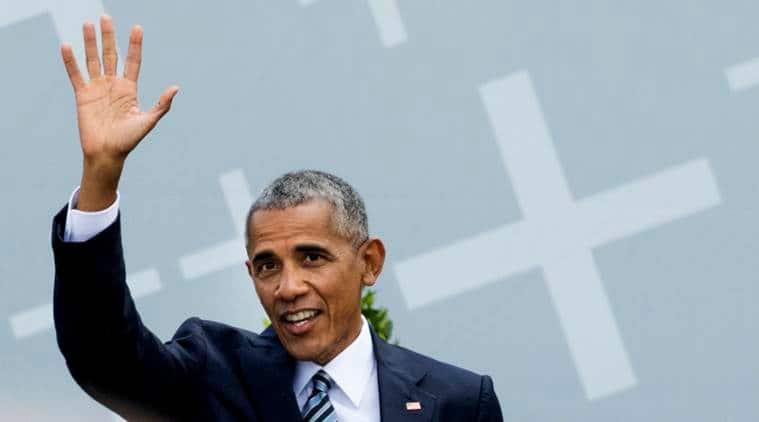 barack obama, angela merkel, obama berlin visit, Protestant Reformation, Protestant Reformation anniversary, world news, latest news
