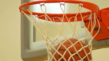 Two teams from India to take part in Jr NBA World Championships