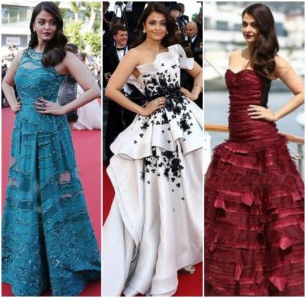 Aishwarya Rai Bachchan, Aishwarya in cannes, Aishwarya Rai Bachchan cannes 2017, Aishwarya Rai Bachchan cannes 2017, Aishwarya Rai Bachchan pics, Aishwarya Rai pics, Aishwarya Rai cannes 2017, Aishwarya Rai burberry, Aishwarya Rai cannes pics, Aishwarya Rai cannes 2017 pics, indian express, indian express news