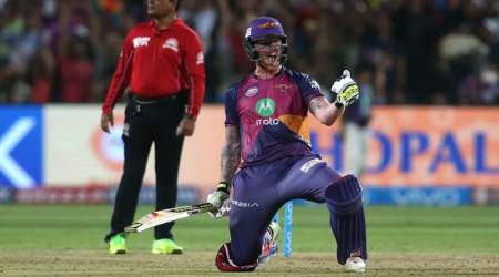 ipl 2017,ben stokes, ben stokes likely to return, stokes, ben stokes 100, cricket news, cricket, sports news, indian express