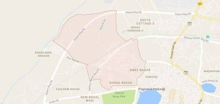 Three Bangladeshi nationals detained in Kutch for not possessing documents