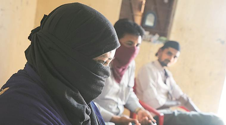 Bilkis Bano rape case: SC gives Gujarat govt 6 weeks to reply on action against cops