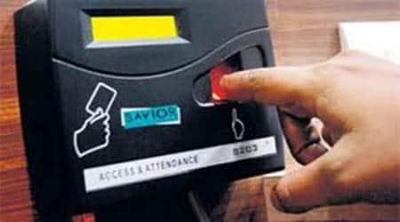 biometric, biometric technology, biometrics in india