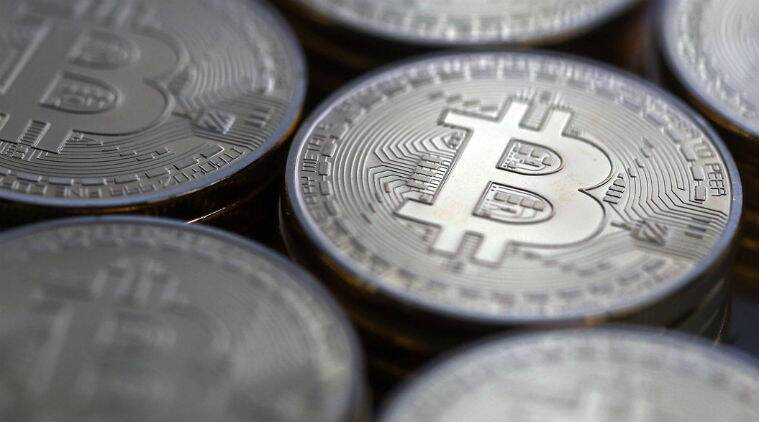 Bitcoin, cryptocurrency, coin's underlying technology, privacy breach, rival digital currencies, unrecognised by governments,