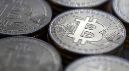 Bitcoin's rapid surge raises reasons to question latestfrenzy