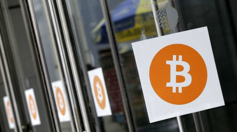 `ransomware, Rise of Bitcoin, virtual currency, currency of choice for extortionists, WannaCry ransomware attacks, blue chip companies, price of Bitcoin, cryptocurrency, cyber defenses, technology, technology news
