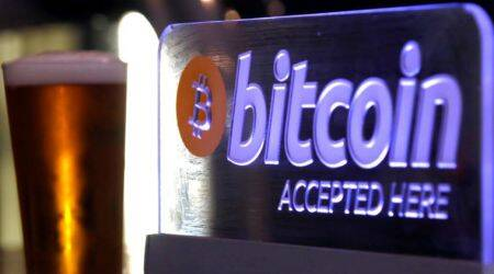 Bitcoin's murkier rivals line up to displace it as cybercriminals' favourite