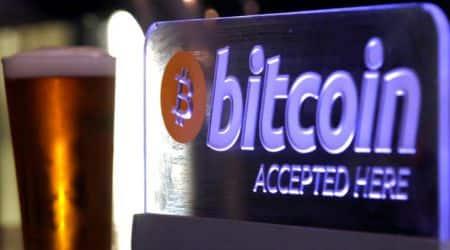Bitcoin, Wannacry attack , WannaCry hackers, cyber criminals, cryptocurrencies, nefarious online underworld, darkweb, bitcoin wallets, blockchain, digital anonymity tools, Bitcoin addresses, tracking bitcoin transactions, blockchain, virtual currencies, Monero, Dash, Z Cash, bitcoin based attacks, bitcoin mining, technology, technology news