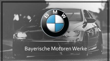 Difficult to popularise green cars without government support:BMW