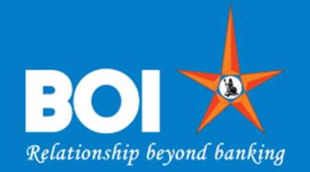 Bank of India turns the corner with Rs 88 crore profit