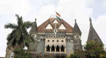 Having a boyfriend doesn't mean a woman can be sexually assaulted: Bombay HC